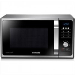 forno a Microonde Samsung...