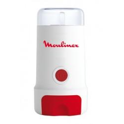 MACINACAFFE' MOULINEX