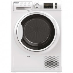 ASCIUGATRICE HOTPOINT ARISTON