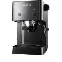 Macchina da caffè RI 8423...