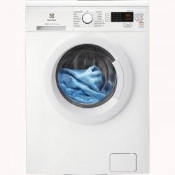 lavatrice 8 kg electrolux...