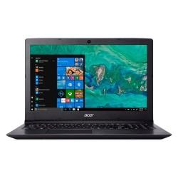 Notebook Acer Aspire 3 A315-53