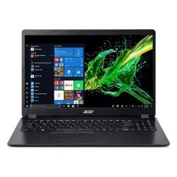 Notebook Acer Aspire 3 A315-42