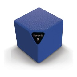 Cassa bluetooth Big Ben