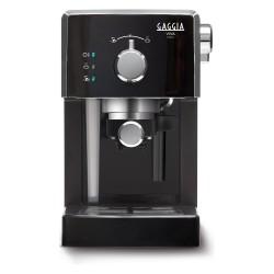 Macchina caffè espresso...