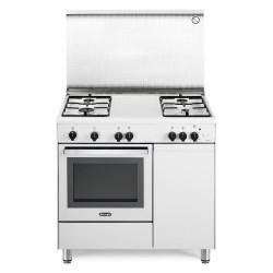 Cucina gas De Longhi Design...