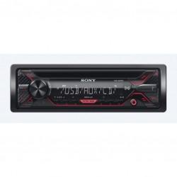 Autoradio Sony CDXG1200