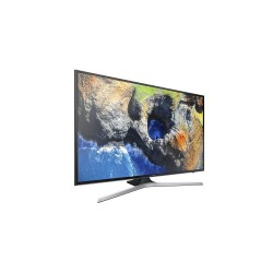 TV LED 55'' SAMSUUNG...