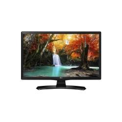"""TV LED 24"""" LG 24MT49VF"""