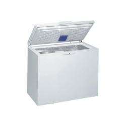 Congelatore 315 ltWhirlpool...