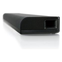 Soundbar Yamaha YAS-105BL