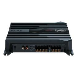 Amplificatore Sony XMN502