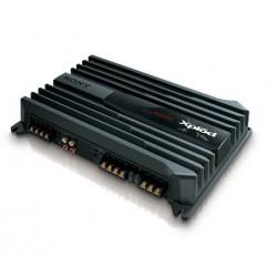 Amplificatore Sony XMN1004