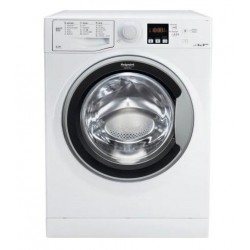 Lavatrice 8 kg Hotpoint RSF...