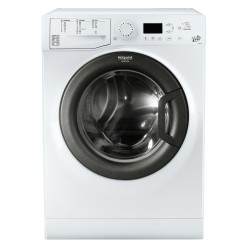 lavatrice 9 kg Hotpoint FMG...
