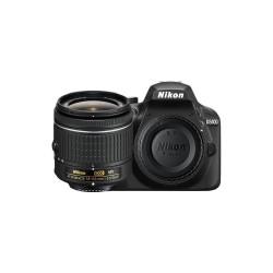 Fotocamera Digitale Reflex...
