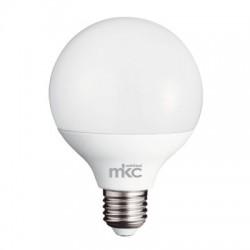 LAMPADA LED GLOBO 499048043