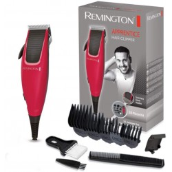 Tagliacapelli Remington HC5018