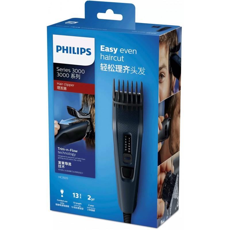 Tagliacapelli Philips HC3505/15