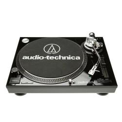 Giradischi Audio Technica...