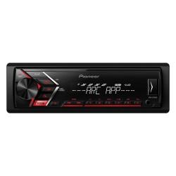 Autoradio Pioneer MVH-S100UB