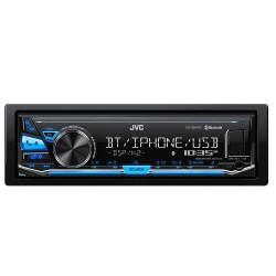 Autoradio JVC KD-X341BT