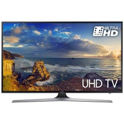 "TV LED 49"" Samsung..."