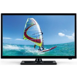 "TV LED 20 "" Telesystem..."