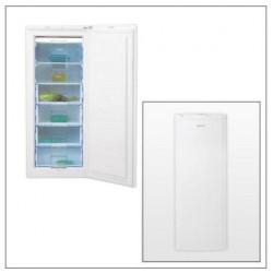 Congelatore 210 lt...