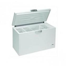 Congelatore 288 lt Beko...
