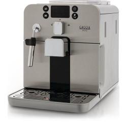 Macchina da Caffè Gaggia