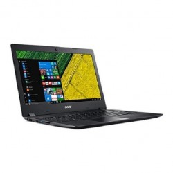 "NOTEBOOK ACER 15,6""-..."