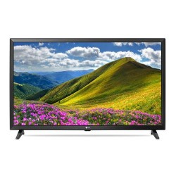 Televisore LG 32LJ510U...