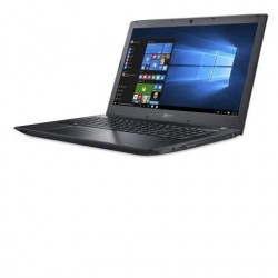 "NOTEBOOK ACER 15,6"" -..."