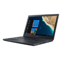 "NOTEBOOK 15,6"" ACER..."