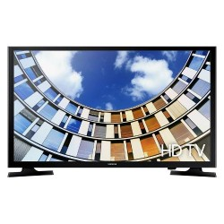 "TV LED 32"" Samsung UE32M4000"