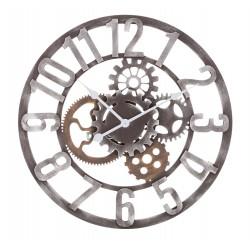 Orologio da Parete 60 cm...