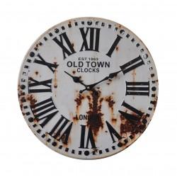 Orologio da Parete 40 cm...
