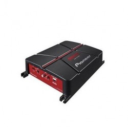 Amplificatore Pioneer GM-A3702