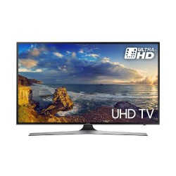"TV LED 40"" UE40MU6120 Smart TV"