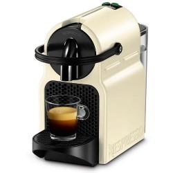 Macchina per Caffè De...