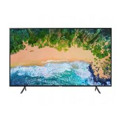 TV UHD 4K Smart 55''...